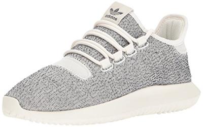 Adidas Original Tubular Shadow Sneaker
