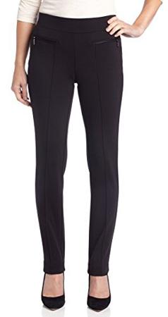 Rafaella Petite Comfort Pants