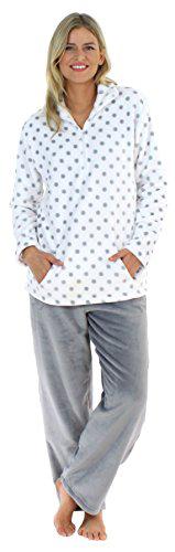 Sleeepyheads Plush Pajama