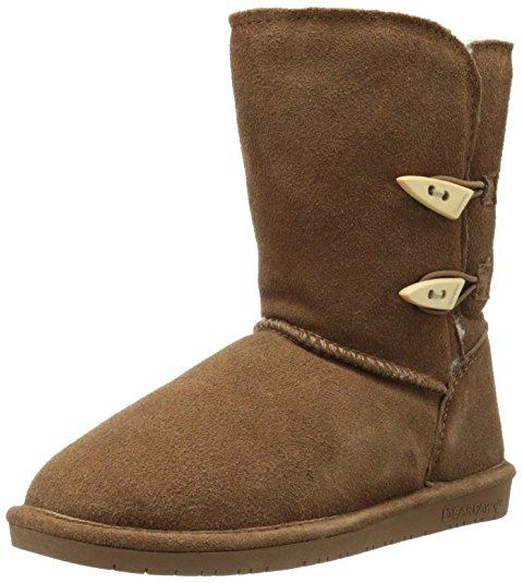 Bearpaw Abigail Fashion Boot