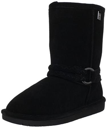 Bearpaw Adele Boots