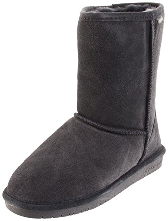 Bearpaw Emma Short Snow Boot