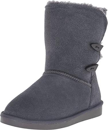 Tundra Boots Women Whitney