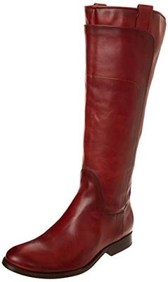 Frye Melissa Tall Riding Boot