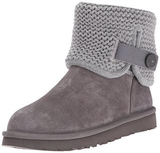 UGG Shaina Boot