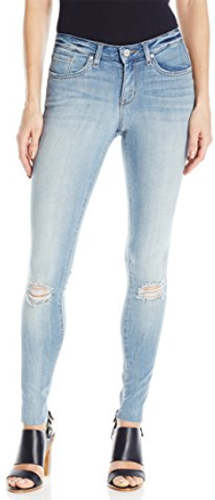 William Rast William Skinny Jean