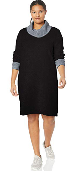 Columbia Winter Dream Reversible Dress
