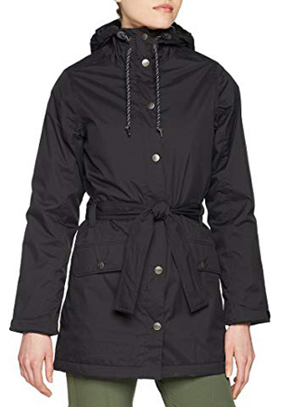 Helly Hansen Waterproof Rain Coat