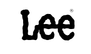 Lee Jeans - The Brand