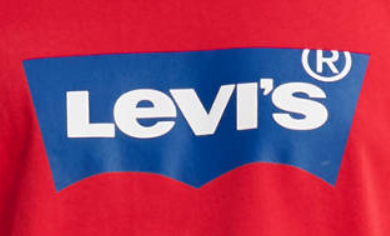 The Levis Brand