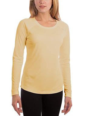 Vapor Apparel Long Sleeve T-shirt