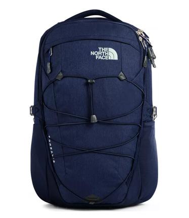 Borealis Backpack - Design