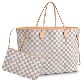 The Neverfull Bag