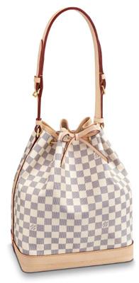 The Noé Bag