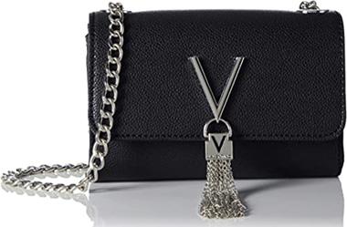 Valentino by Mario Valentino Divina Bag