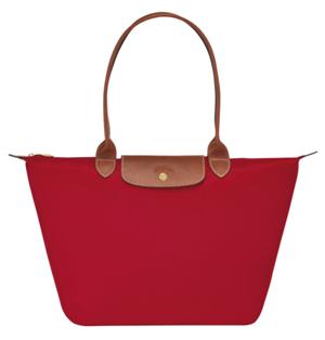 Longchamp Le Pliage Original Bag
