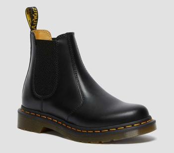 Dr. Martens Chelsea Boots - 2976