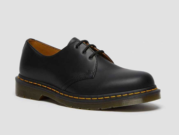 1461 Smooth Leather Oxford Dr. Martens Shoes
